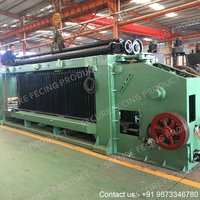 Wire Mesh Making Machine Price In India   Wire Mesh Making Machine Manufacturers Suppliers Dealers