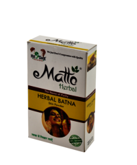 Harbal Batna Powder