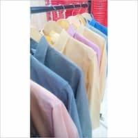 Men Cotton Shirts