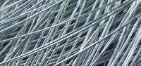 aluminium 5083 properties