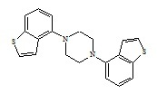 Brexpiprazole Impurity 1