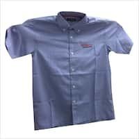 Casual Designer Shirt