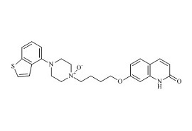 Brexpiprazole Impurity 3