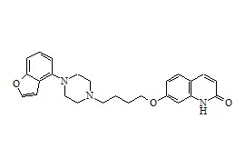 Brexpiprazole Impurity 6