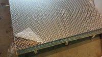 aluminium 4x8 sheet