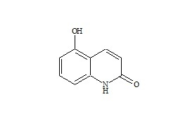Brexpiprazole Impurity 9