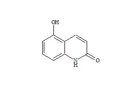 Brexpiprazole Impurity 9