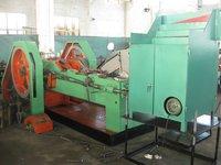 High efficient automatic ball valve production line