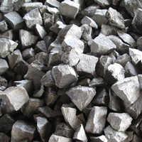High Carbon Ferro Manganese