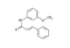 Brexpiprazole Impurity 10