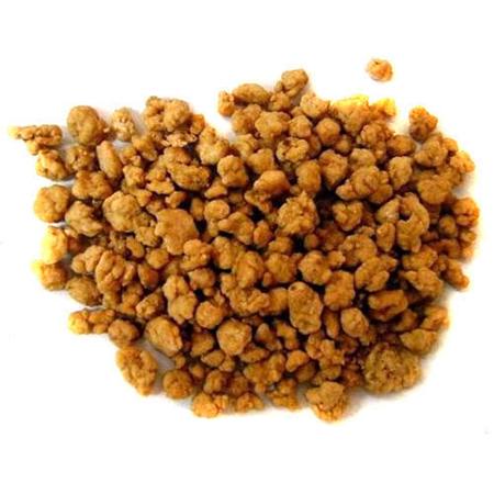 Asafoetida Spice