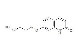 Brexpiprazole Impurity 11