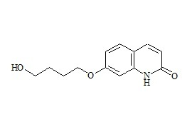 Brexpiprazole Impurity 11