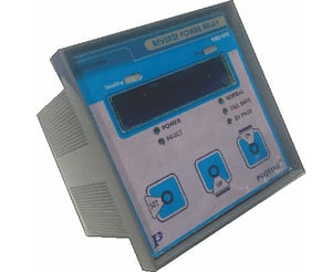 Digital Reverse Power Relays, N96D-RPR