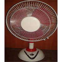 Bldc Mini Pedestal Fan