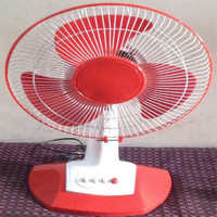 Bldc Table Fan