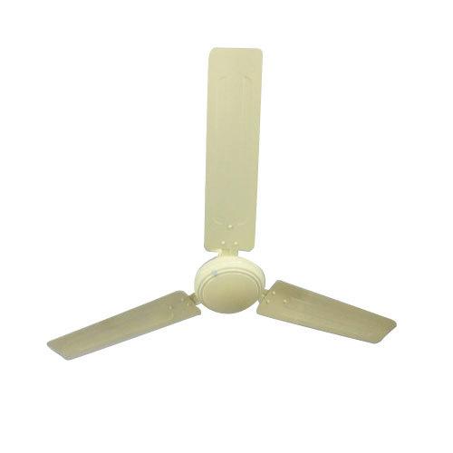 Solar BLDC Ceiling Fan