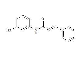 Brexpiprazole Impurity 19