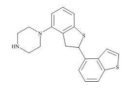 Brexpiprazole Impurity 20