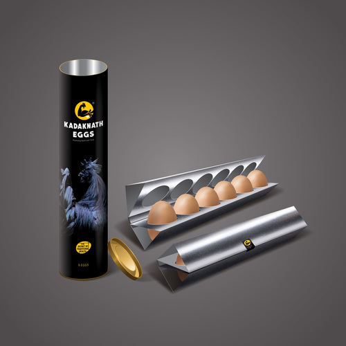 Egg Premium Pack