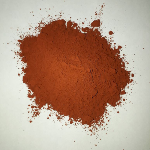 Red Ochre Powder