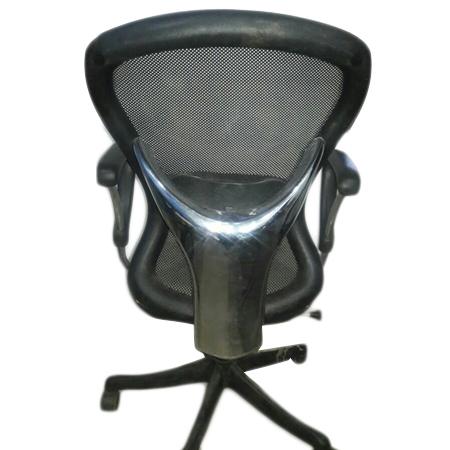 Chair Net Base