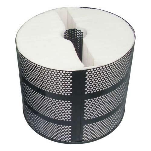 EDM Water Filter