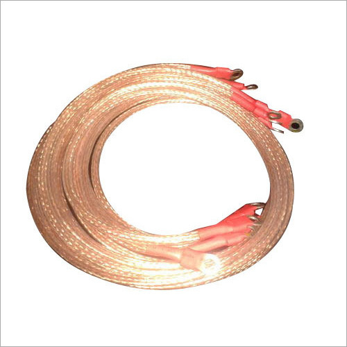 EDM Electric Wire Cables