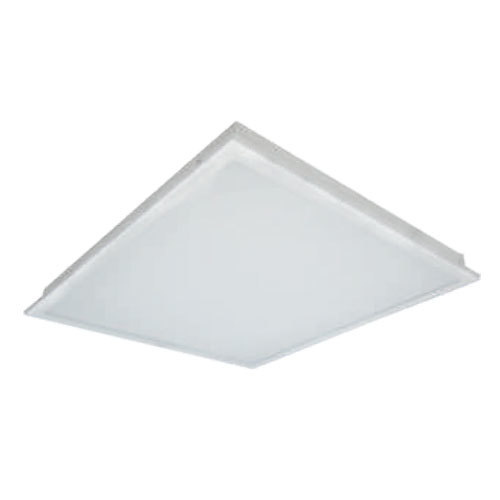 Ceiling LED Panel Lights