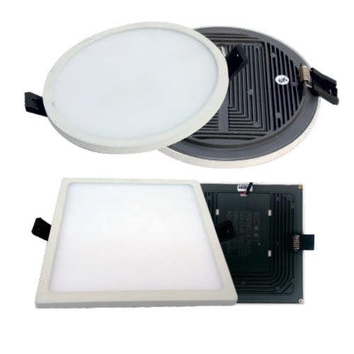 LED Premium Panel Series Light