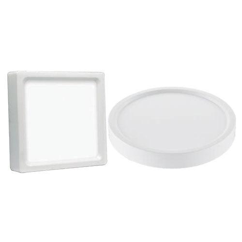 Slim Surface LED Light