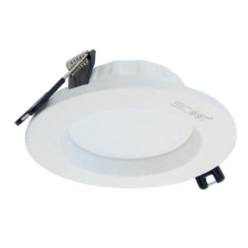 Matic LED Spot Light