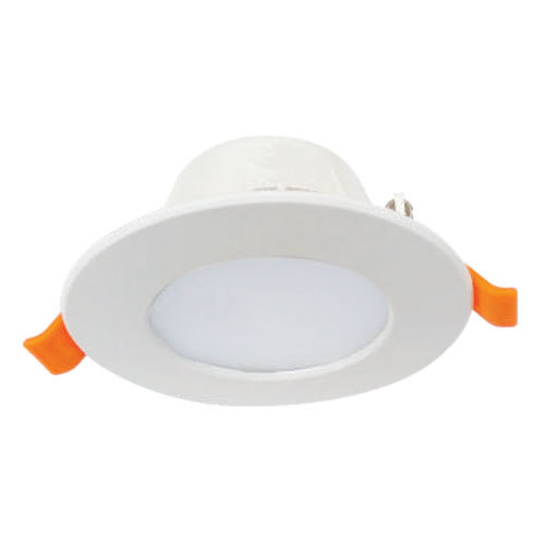 Ultra Spot Downlight LED Light