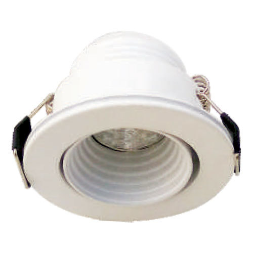 Halogen Spot Light
