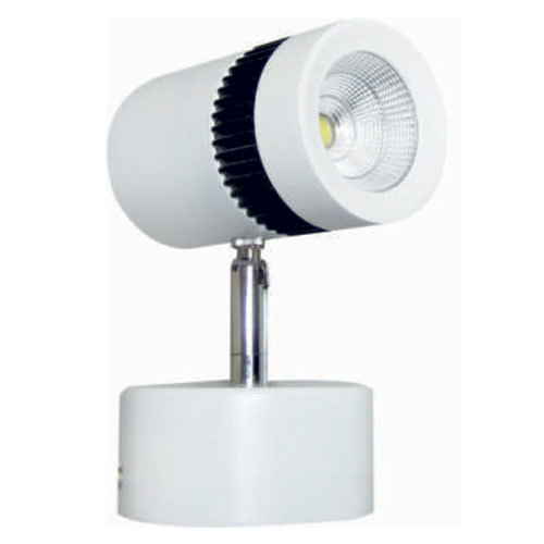 Outdoor Spot Light