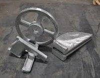 aluminium a356