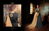 Special Party Wear Anarkali Suits