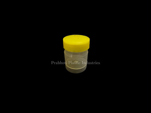 10gm Balm Container