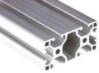aluminium 6 series