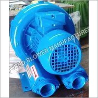 Fish Pond Aeration Blower