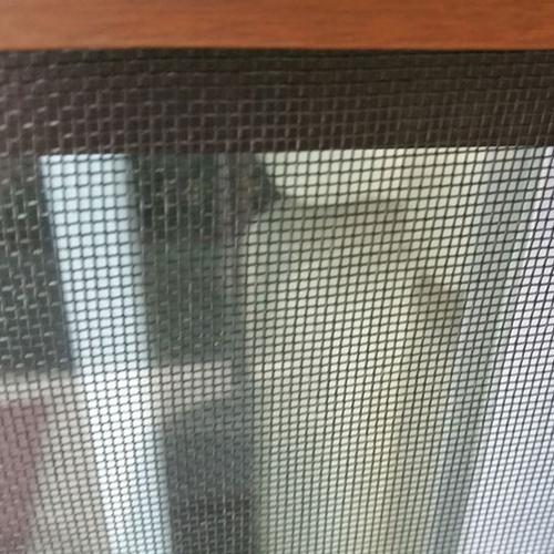 Door Window Mosquito Netting