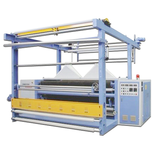 Strong Polishing Machine