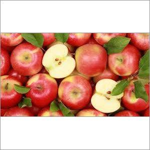 Fresh Preserved Fruits