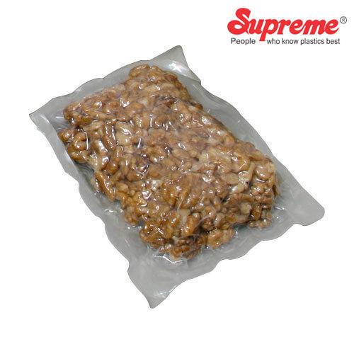 Supreme Vacuum Packaging Films