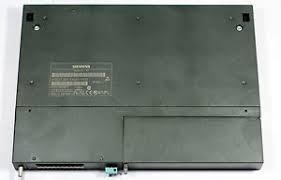 SIEMENS CPU 414-2XG03-0AB0