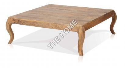 Kamla center table