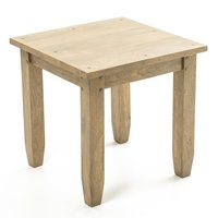 ORISSA SIDE TABLE