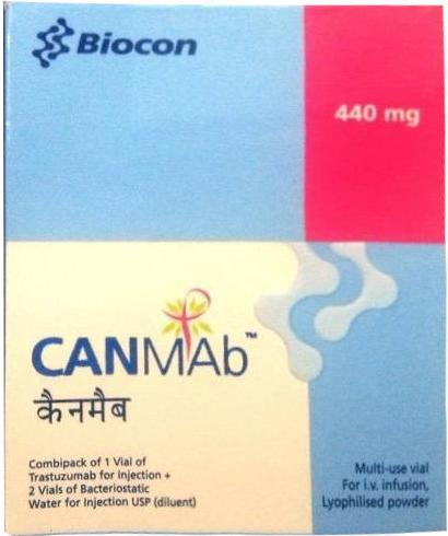 TB Medicines