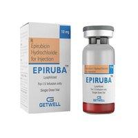Epiruba 50mg Injection