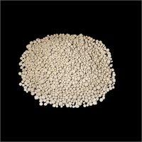 Natural Zeolite For Agriculture